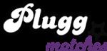 plugg-logo.fb3edcae